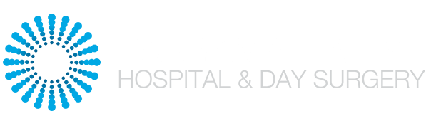 Parramatta Eye Hospital & Day Surgery